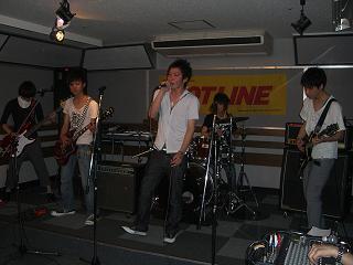 20080608-HOTLINE2008 Vo.1 011.jpg