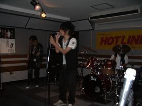 20080621-ANZERUENSOU.JPG