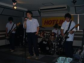 20080621-COLORSENSOU.JPG