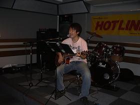 20080621-HORIISANENSOU.JPG
