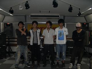 20080722-HL3shugou.JPG