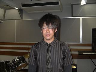 20080722-baba2.JPG