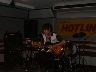 20080722-kami.JPG
