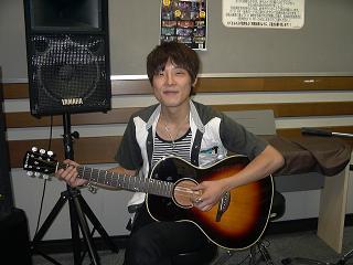 20080722-kami2.JPG