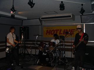 20080722-tity.JPG