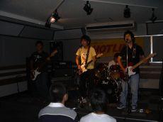 20080816-P1000877.jpg