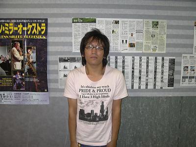 20080819-haru.JPG