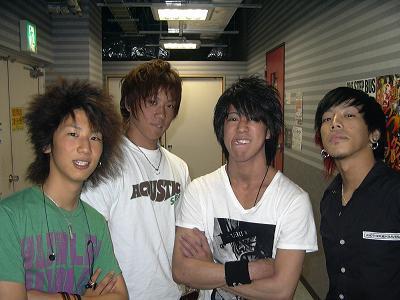 20080819-mimicry.JPG