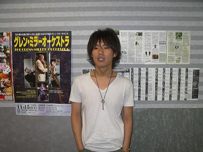 20080819-natsui.JPG