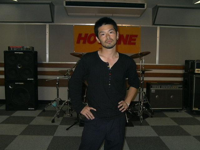 roughhmiyamoto