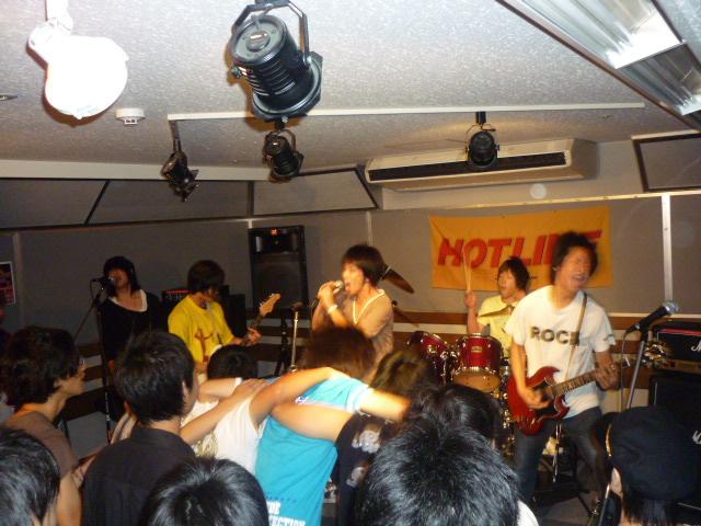 日本人形29MB