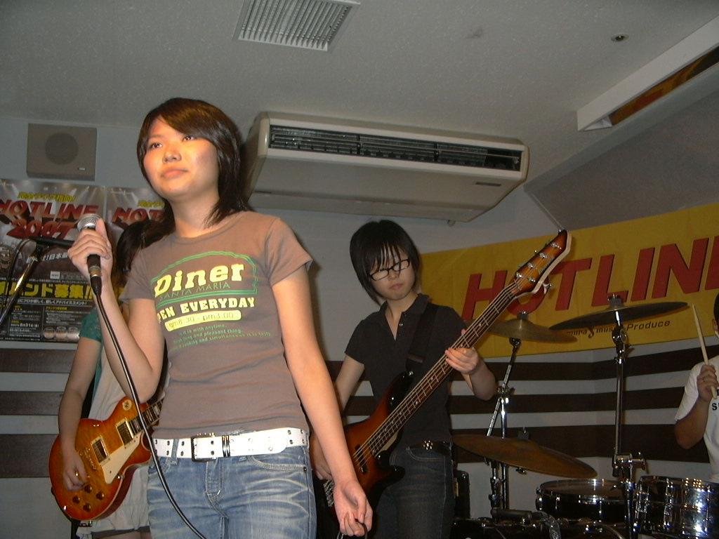 20070820-ROMPSOUNDS.JPG