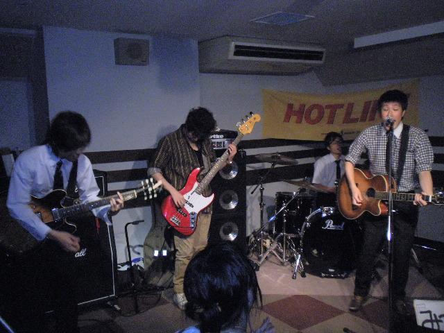 『みつき』03