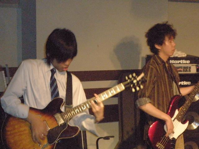 『みつき』05