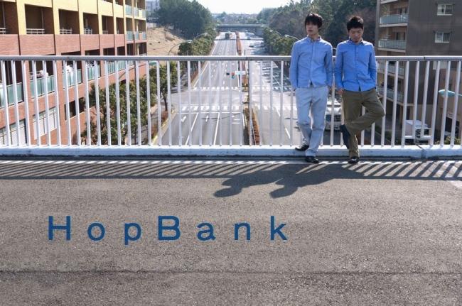 HopBank