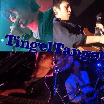 Tingel Tangel