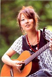20081002-haru.jpg