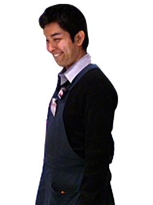 20100530-fushinsha2.JPG