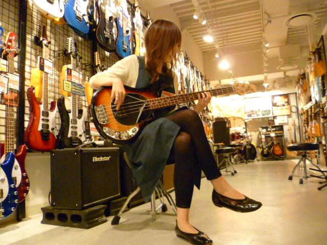 20100614-miura.jpg