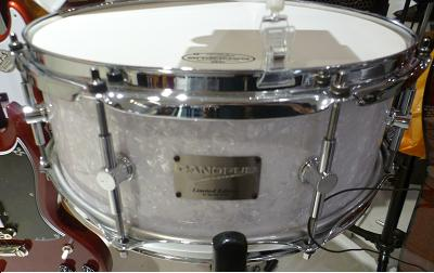 STM1455CANOPUS