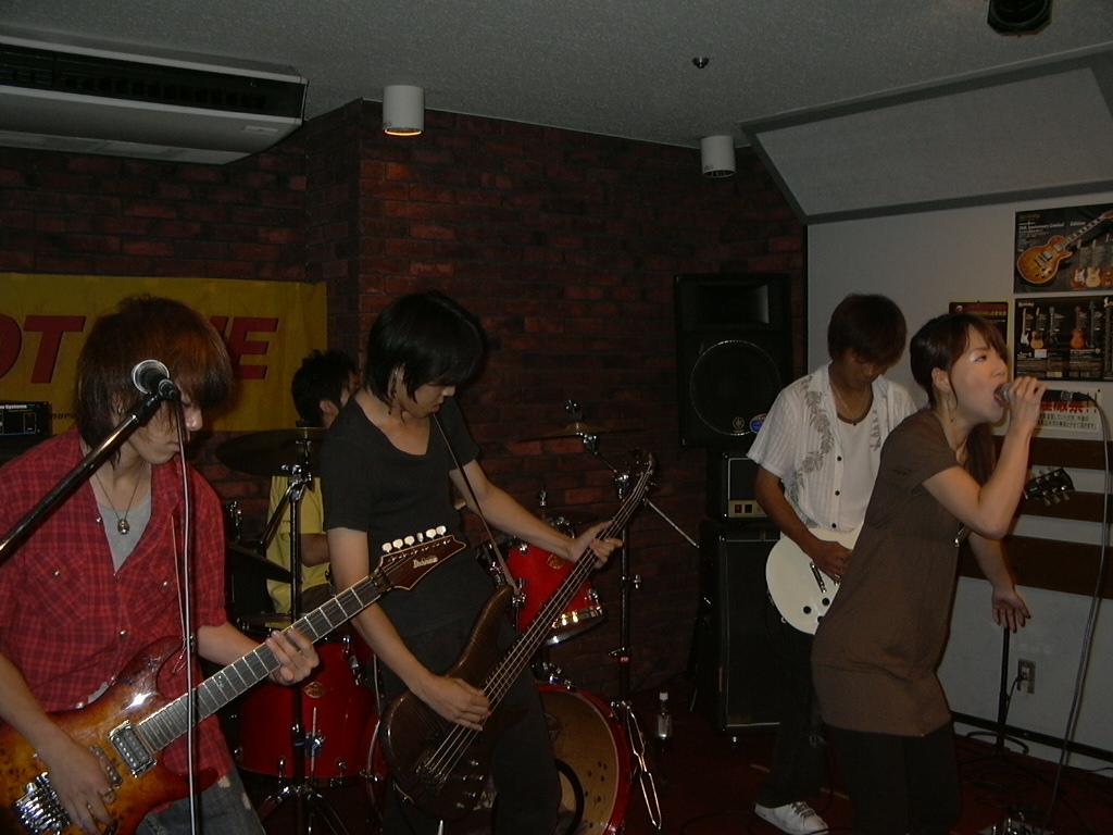 20070817-Pend252.JPG