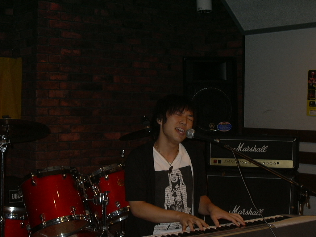 20070817-Phirano249.JPG