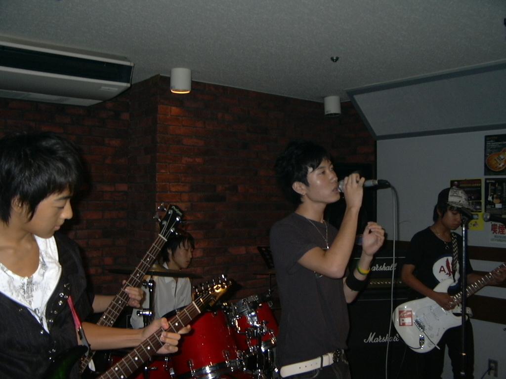 20070903-P921.JPG