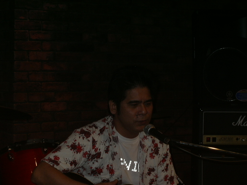 20070903-P923.JPG