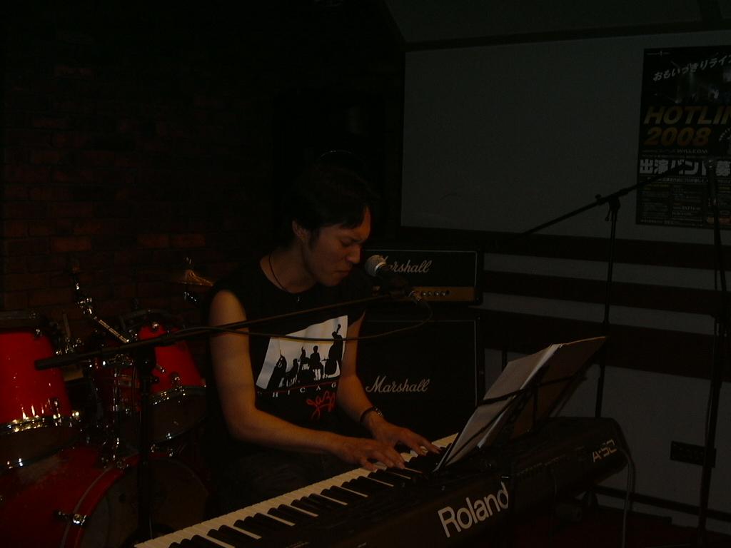 20080625-P1010386.JPG