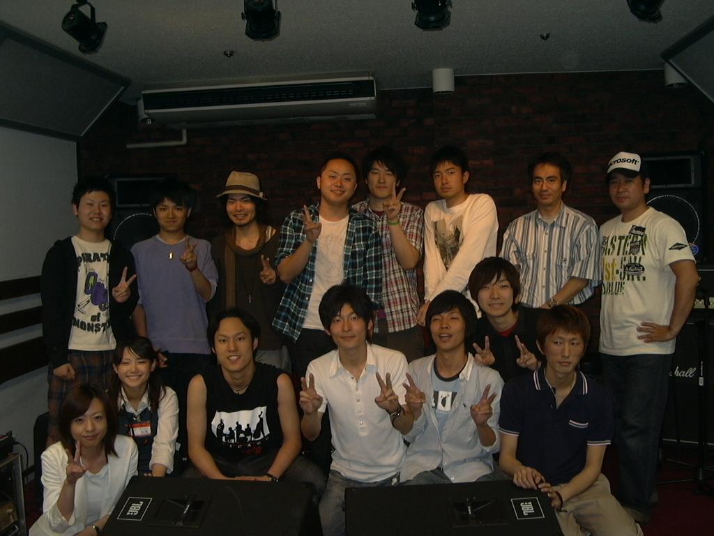 20080625-P1010400.JPG