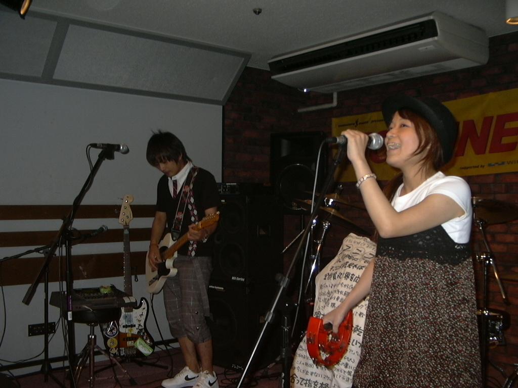 20080715-P1010433.JPG