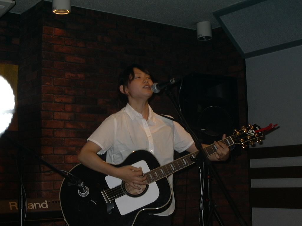 20080724-P1010449.JPG