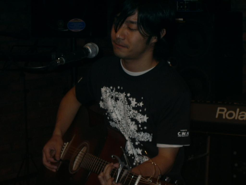 20080724-P1010459.JPG