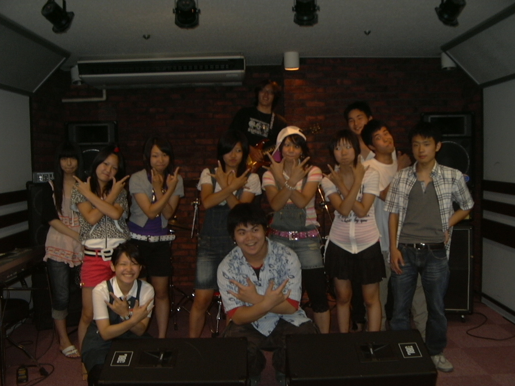 20080803-P1010468.JPG