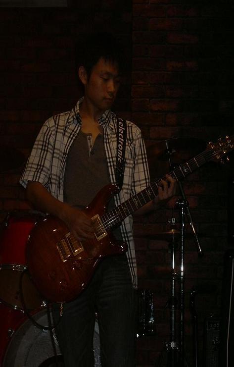 20080805-P1010463.JPG