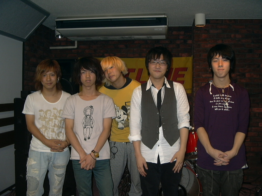 20080817-P1010498.JPG