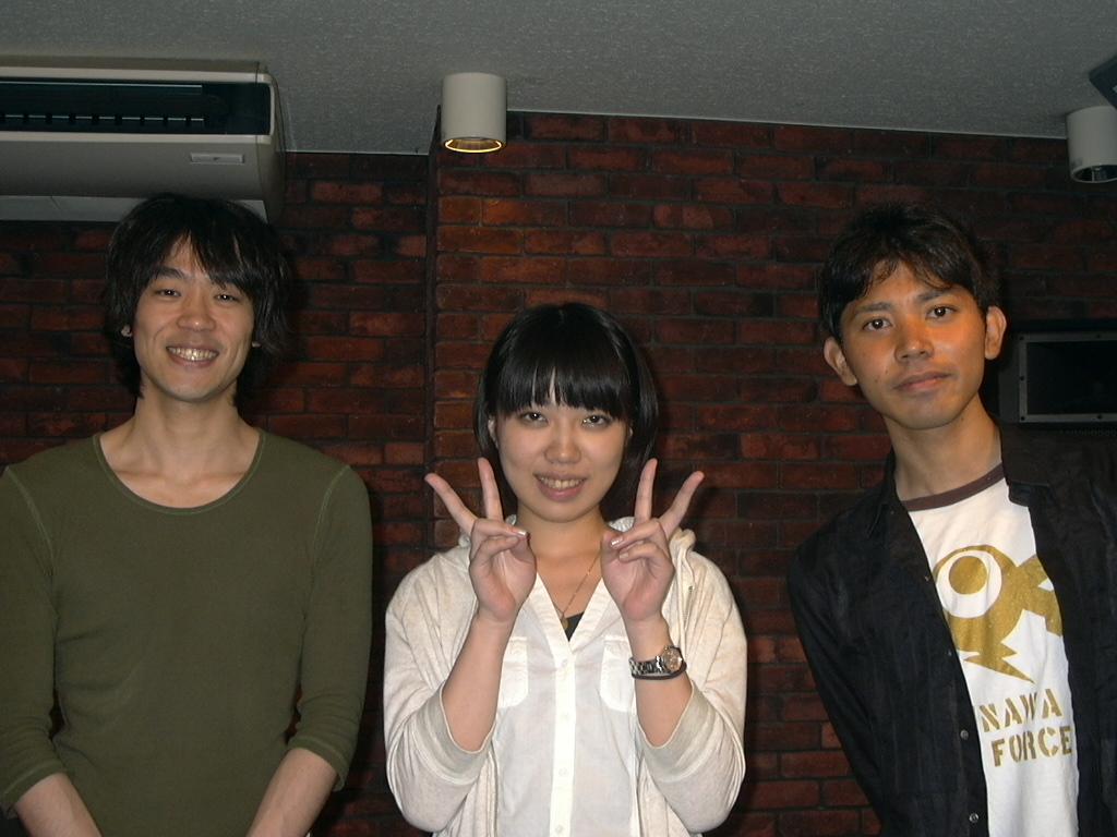 20090919-AYUSAN.JPG