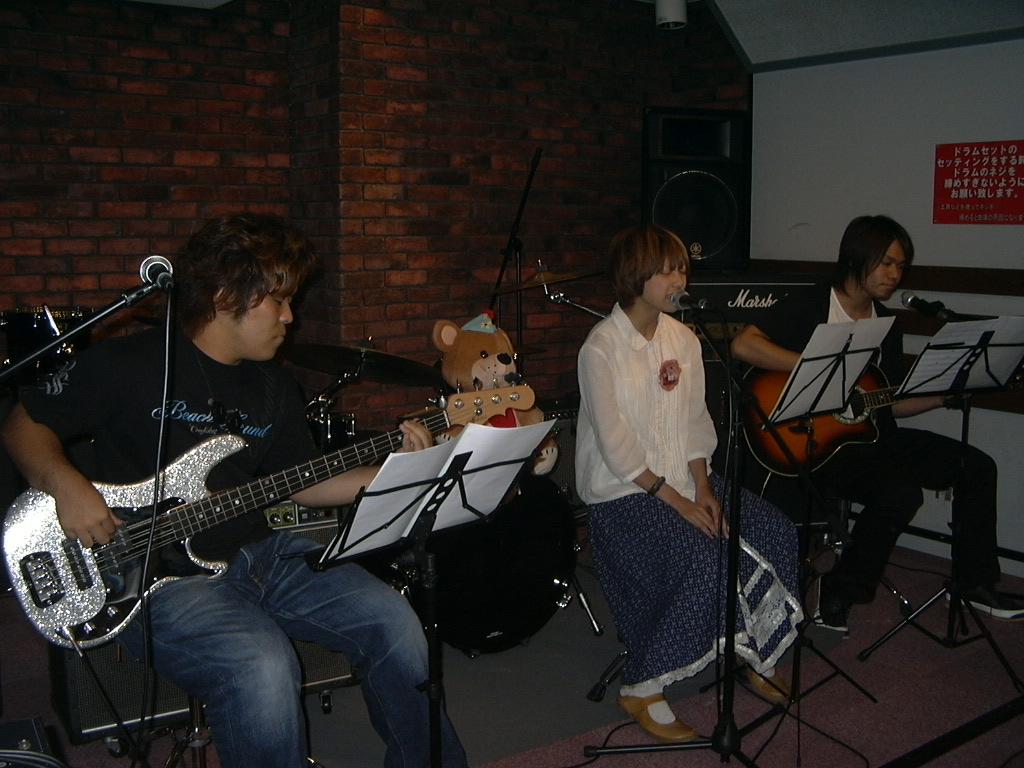 20090925-P1000200.JPG