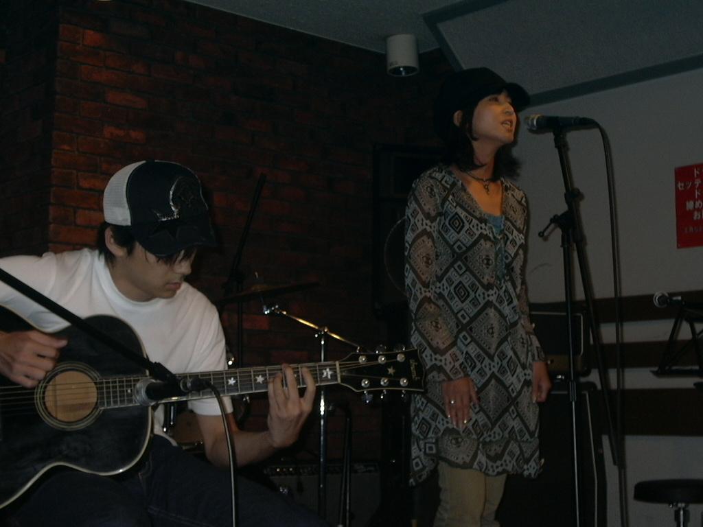 20090925-P1000201.JPG