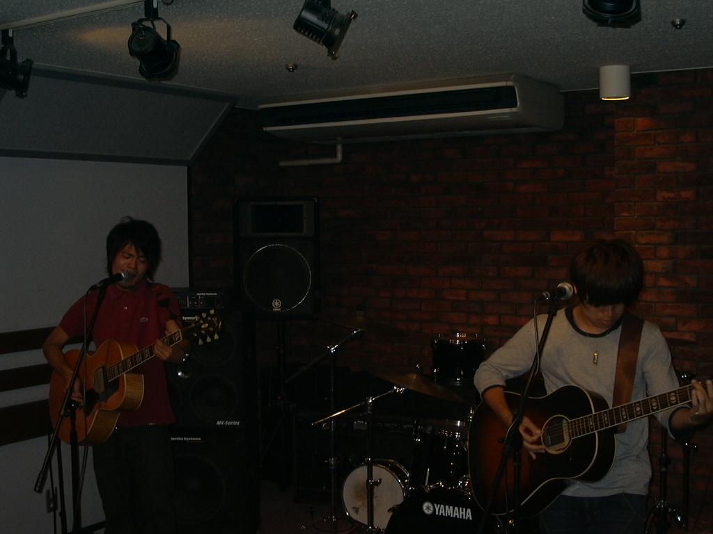 20090925-P1000205.JPG