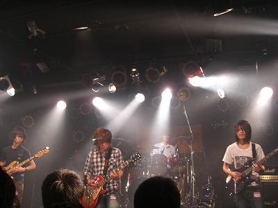 20091006-NLR.jpg