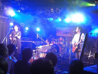 20091006-genhukei.jpg