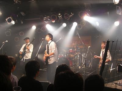20091006-kusou.jpg