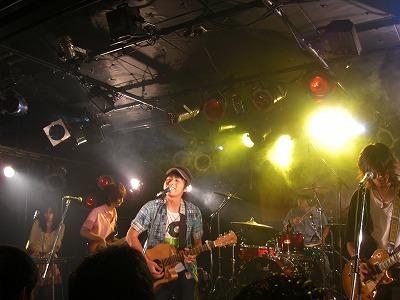 20091006-okumura.jpg