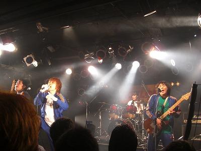 20091006-theLL.jpg