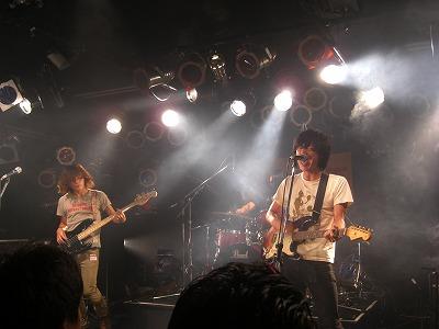 20091006-utyuu.jpg