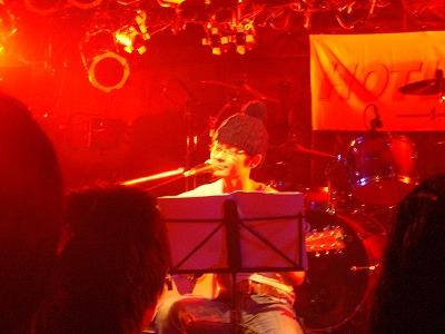 20091006-yosino.jpg