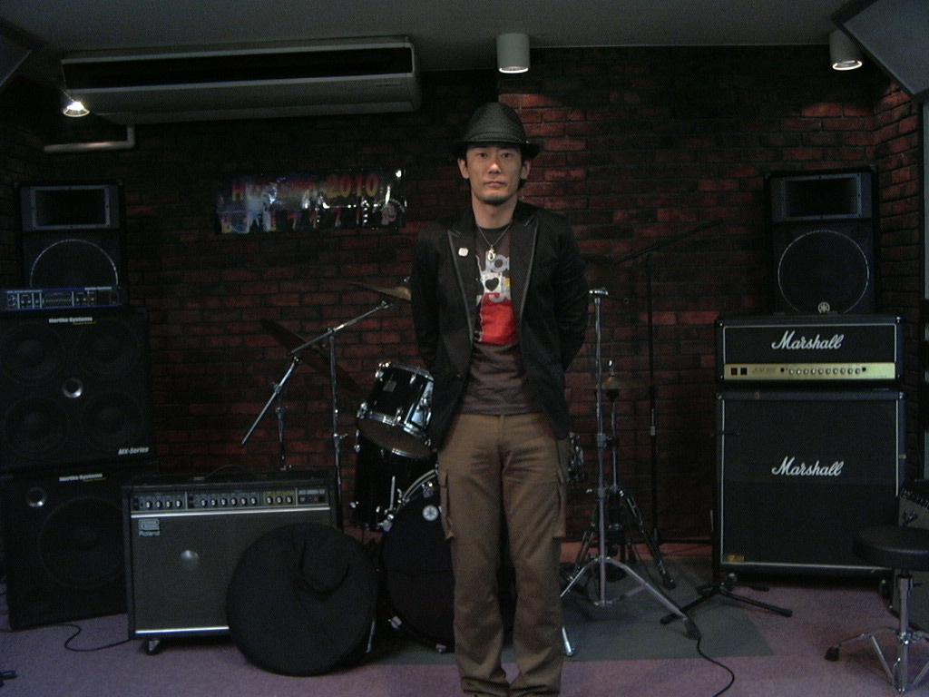 20100621-TAKE.JPG