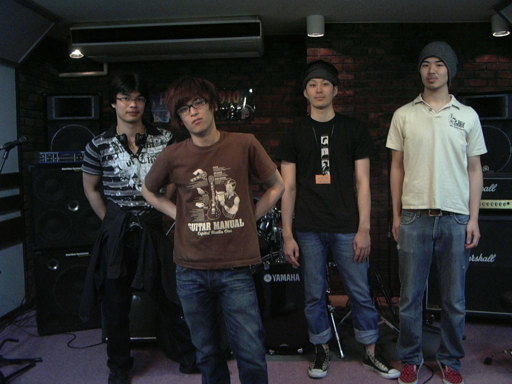 20100621-theeast.JPG