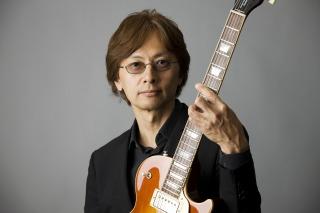 錦糸町リヴィン 島村楽器 バンド クリニック 宮脇 俊郎 バンクリ